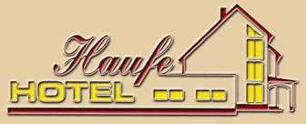 W1832 Hotel Haufe